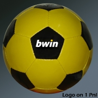 Bwim Promotional Ball