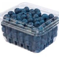Fresh Fruit And Veg Packaging