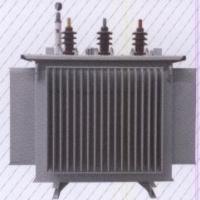 Power Transformer 6-10KV