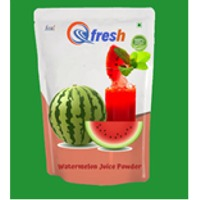 Watermelon Juice Powder