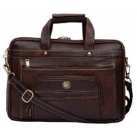 Laptop Office Bags