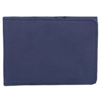 Leather Card Case Wallets