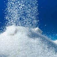 Xylitol, Fructose And Himalayan Salt