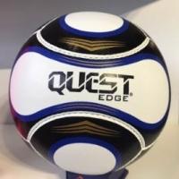 Edge Futsal Football