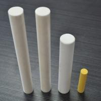 Ceramic Rod, Ceramic Shaft, Ceramic Rollers