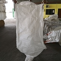Malaysian Jumbo Bags Suppliers, Manufacturers, Wholesalers