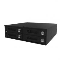 InTANK iT4300-S3