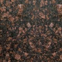 Tan Brown Granite Blocks and Slabs