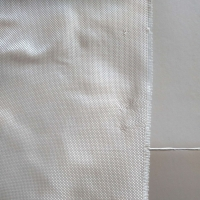 title='100% Polyester Base Fabric Coating'