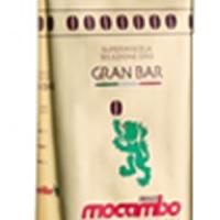 Espresso Coffee Beans Gran Bar