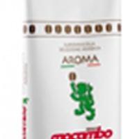 Espresso Coffee Beans Aroma