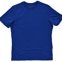 Mens Short Sleeve T-shirts