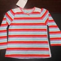 Baby Full Sleeve T-Shirts