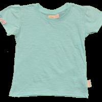 Baby Short Sleeve T- Shirt