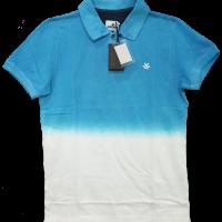 Men Short Sleeve T- Shirt