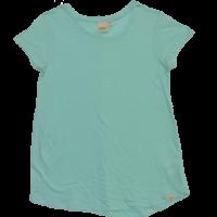 Baby Girl Short Sleeve T-Shirt