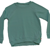 Baby Full Sleeve T-Shirt