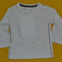 Baby Full Sleeve T-shirt