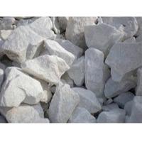 Calcium Carbonate Lump