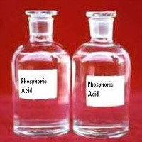 Phosphoric Fertilizer