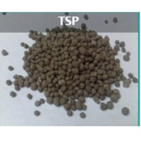 Triple Super Phosphate