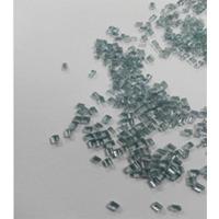 Recycled PET Granules