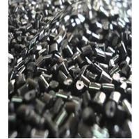 Recycled Acrylonitrile Butadiene Styrene