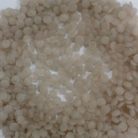 LLDPE Pellets, For Blowing Film