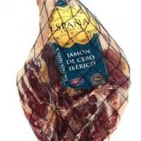 Jamon Iberico