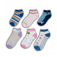 6d5ad60a21 Alpha Socks Ltd.. Supplier from Bangladesh. View Company.