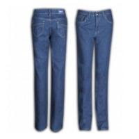 Cowboy Lady Jeans