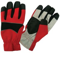 Saining Gloves