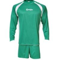 Football Player Uniform