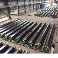 Rentech Steel And Alloys