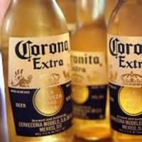 Corona Beer, Heineken