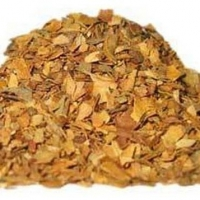 Papaya Leaf Tea