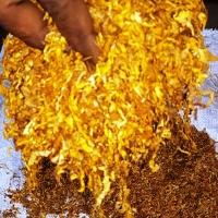 Golden Herbs