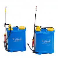 Spray Machine Ryca-03818  Rycy00070
