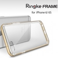 Ringke Frame For Galaxy iPhone 6/ 6S