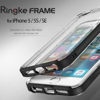 Ringke Frame For iPhone SE