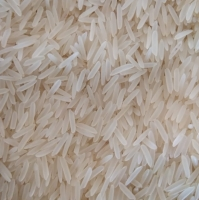 1121 Basmati Rice : Manufacturers, Suppliers, Wholesalers