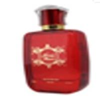 Remas Perfume