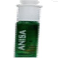 Anisha Perfume