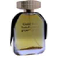 Gold Rust Perfume