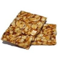 Groundnut Candy