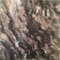 Lawaante Marble