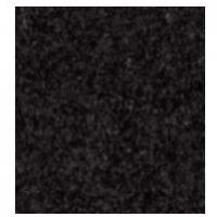 Royal Black Granite