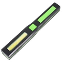Cob Pen Light
