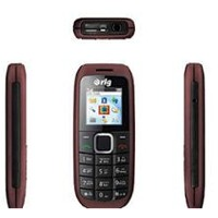 Cheap mobile phone