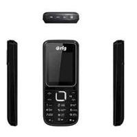 GSM dual sim dual standby mobile phone